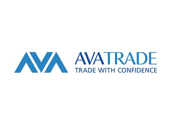 ava trade stock trading app